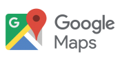google_maps-card